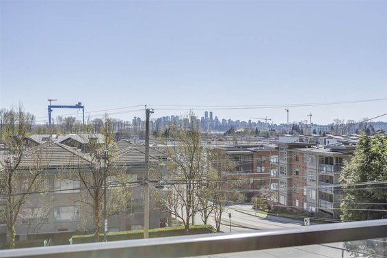1130 W 17Th Street, North Vancouver