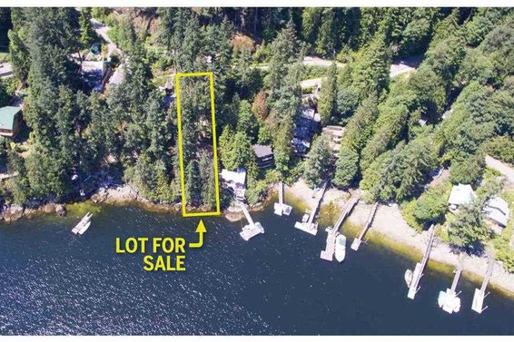 318 Sasamat Lane, North Vancouver