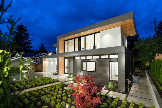 958 Devon Road, North Vancouver