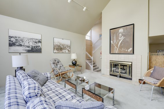 Just Listed // 1101 Clements Avenue