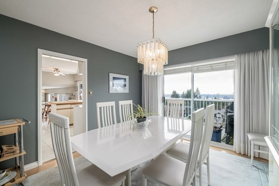 Just Listed // 4395 Starlight Way