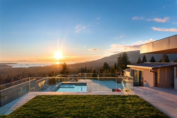 Top 10 North Vancouver Sales of 2018