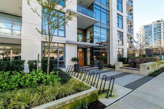 Spotlight: Condo of the Week