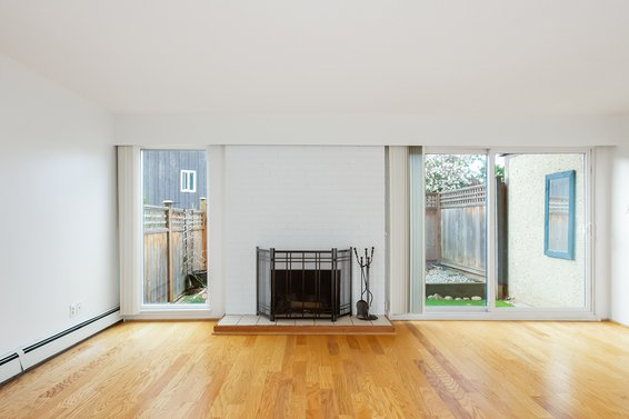Just Listed /// 801-555 W 28th Street