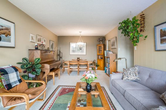 Just Listed // 1310 2020 Fullerton