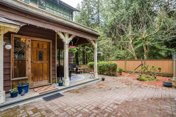 Just Listed /// 4395 Rice Lake Road