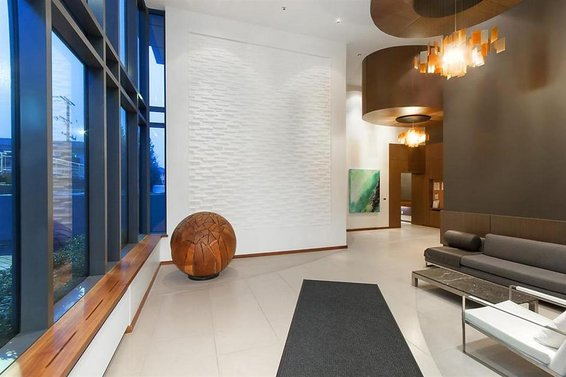 Sold // 1506-111 East 13th Street