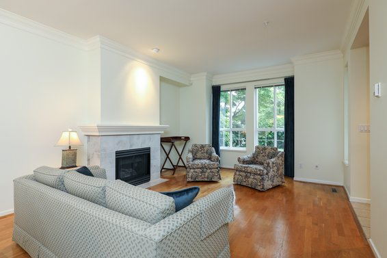 Just Listed / 9-251 East 11th Street