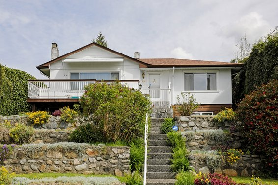 Just Listed in Blueridge, Upper Lonsdale, and Lower Lonsdale