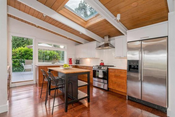 6 Post and Beam homes for sale
