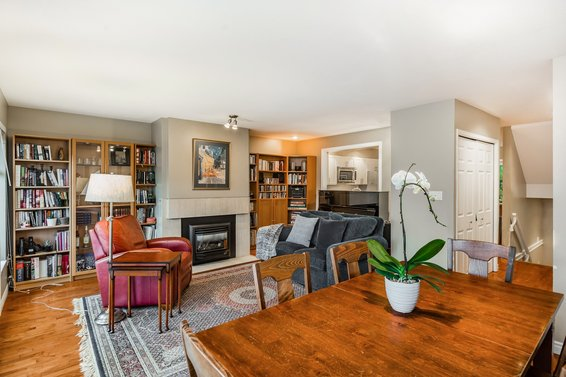 Just Listed // 3-229 East 8th Street