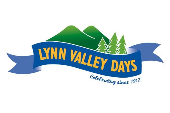 Lynn Valley Days 2017 (this weekend!)