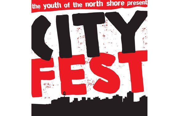 CityFest | May 4th, 2019