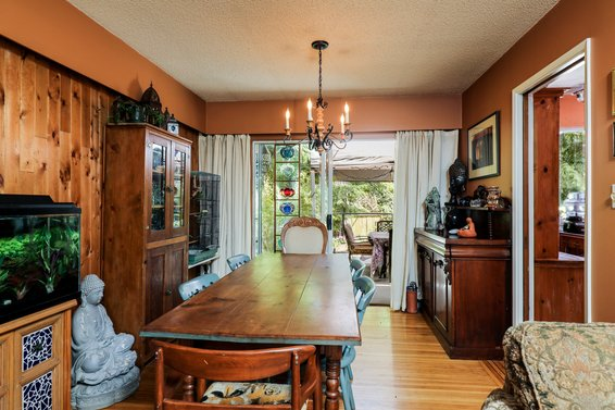 Just Listed // 1638 Berkley Road