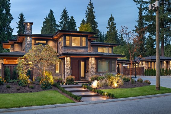 Parade of Homes | June 10th