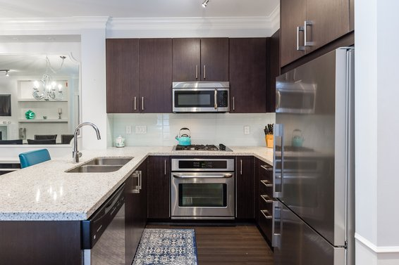 Just Listed // 127-119 West 22nd Street
