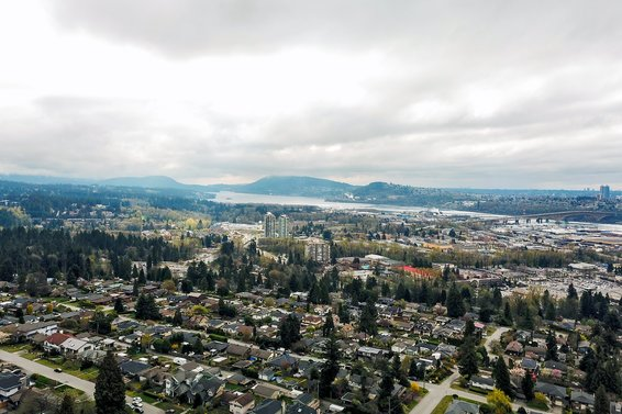 Lynnmour, Calverhall, Identified as Best Buys in Metro Vancouver