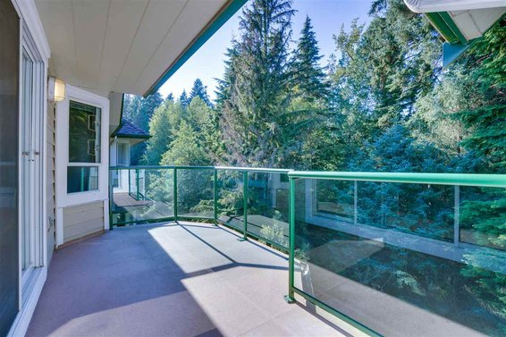 Sold // 408 3690 Banff Court