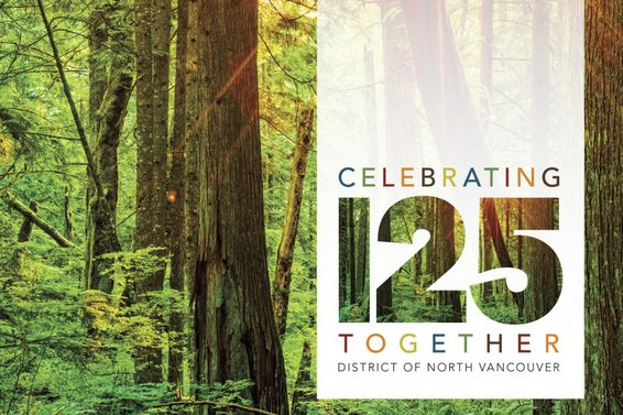 DNV celebrates 125 years | Party in the Park!