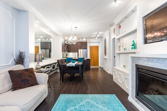Sold // 127-119 W 22nd Street