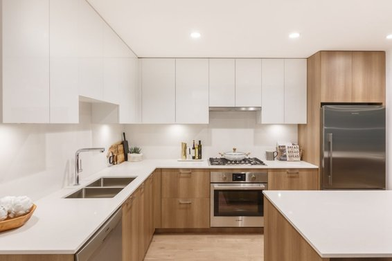 Just Listed // G06-715 West 15th Street