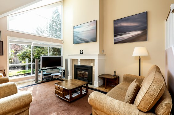 Just Listed // 5-1001 Northlands Drive