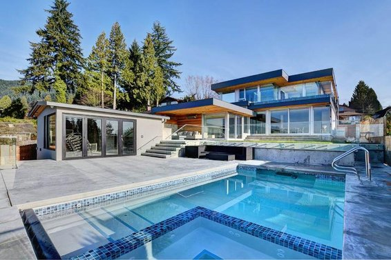 Upper Lonsdale's Highest Priced Listing. Ever.