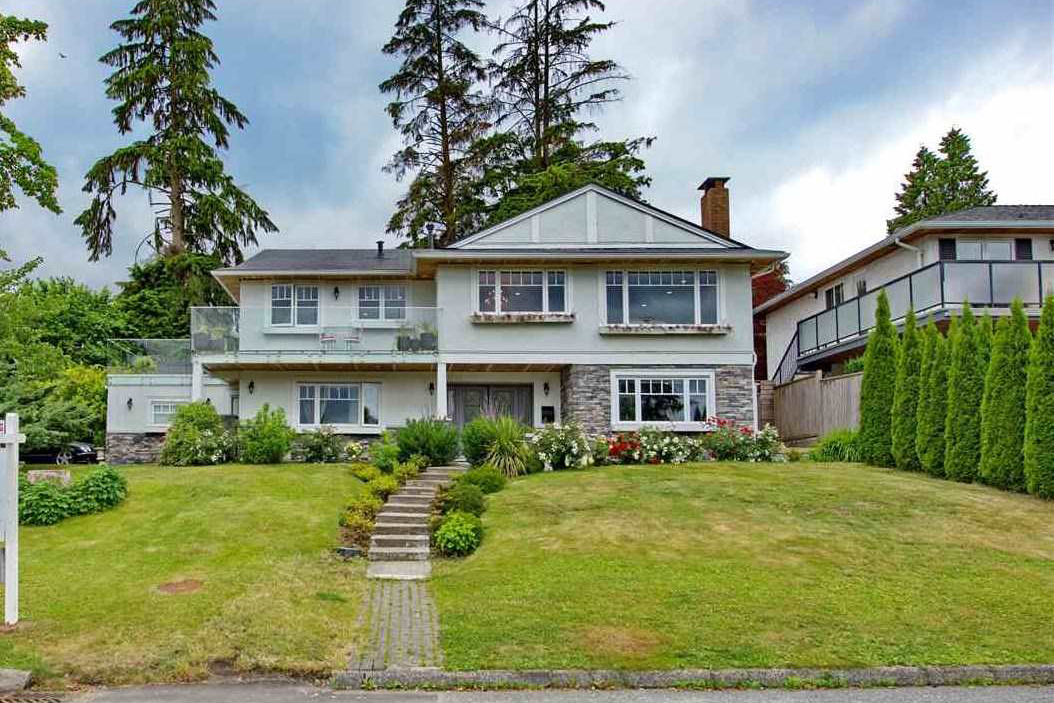foreclosures north vancouver court ordered sales