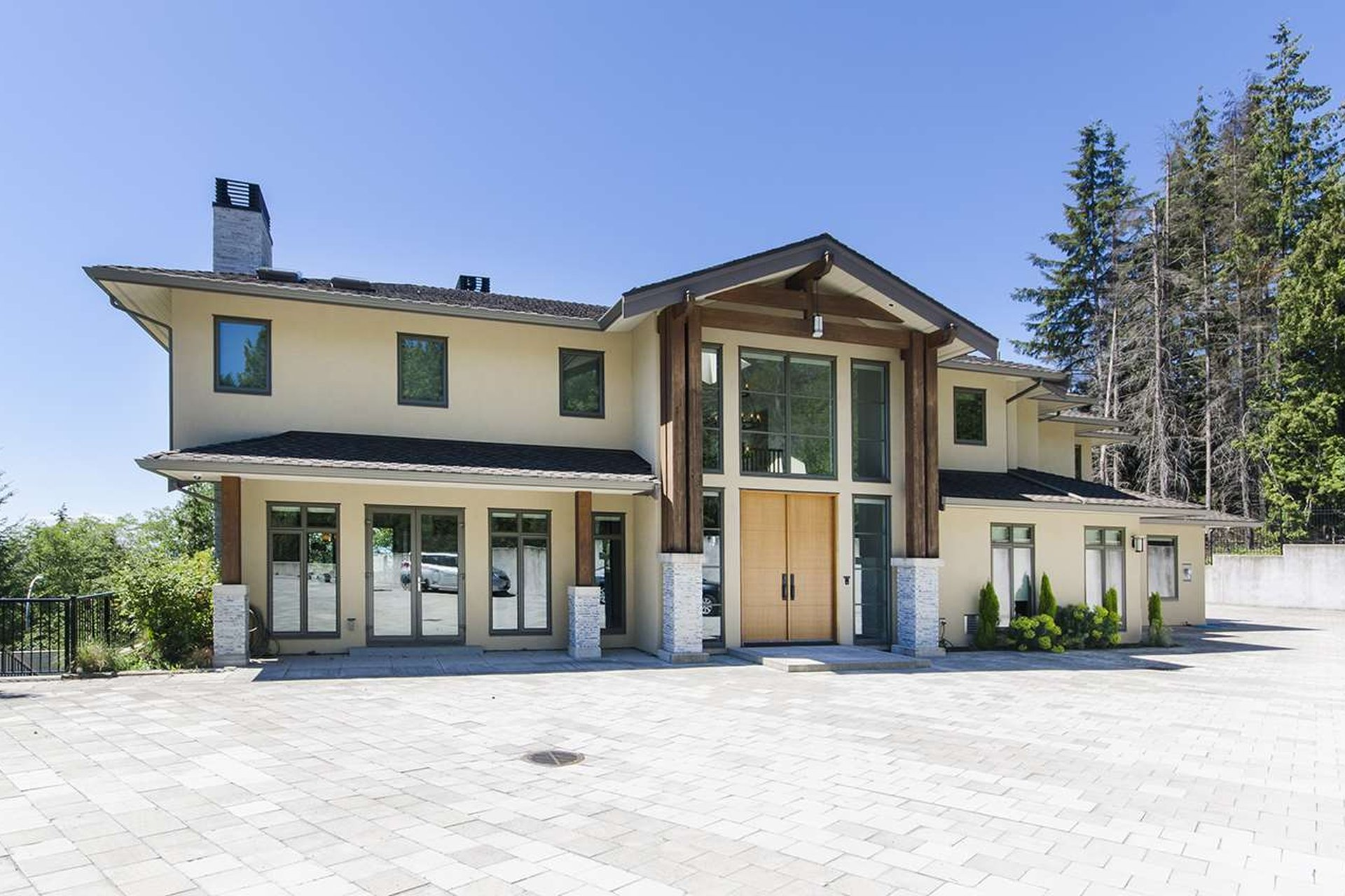 west vancouver foreclosures for sale