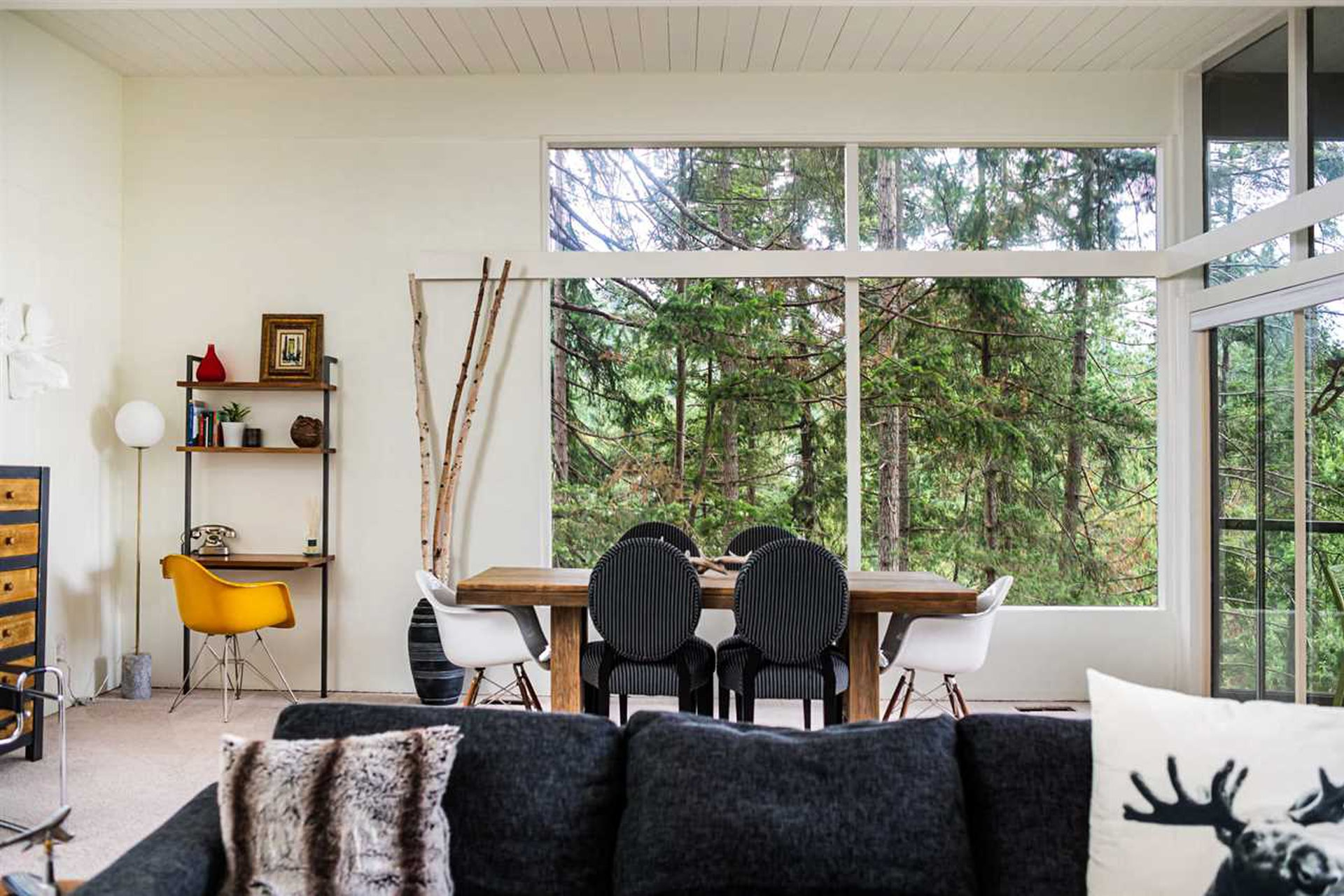 west vancouver mid century modern houses for sale prices