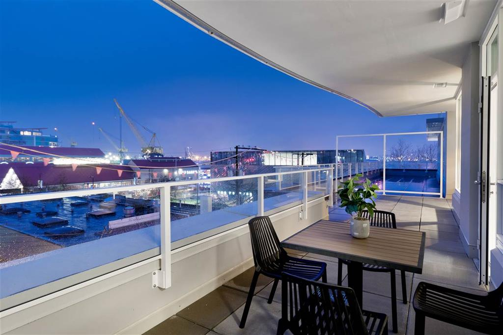 118 Carrie Cates Court - Promenade at The Quay