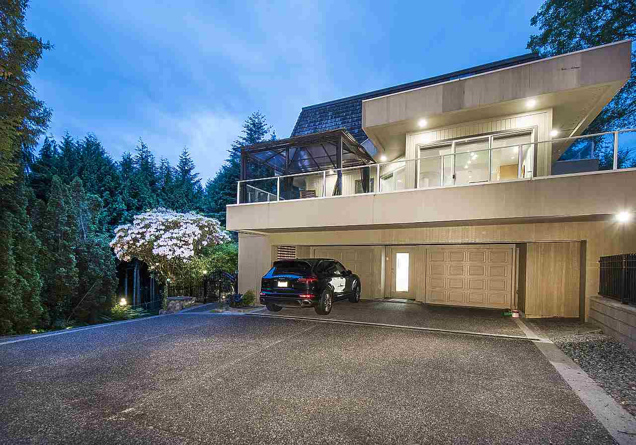 west vancouver foreclosure listings for sale