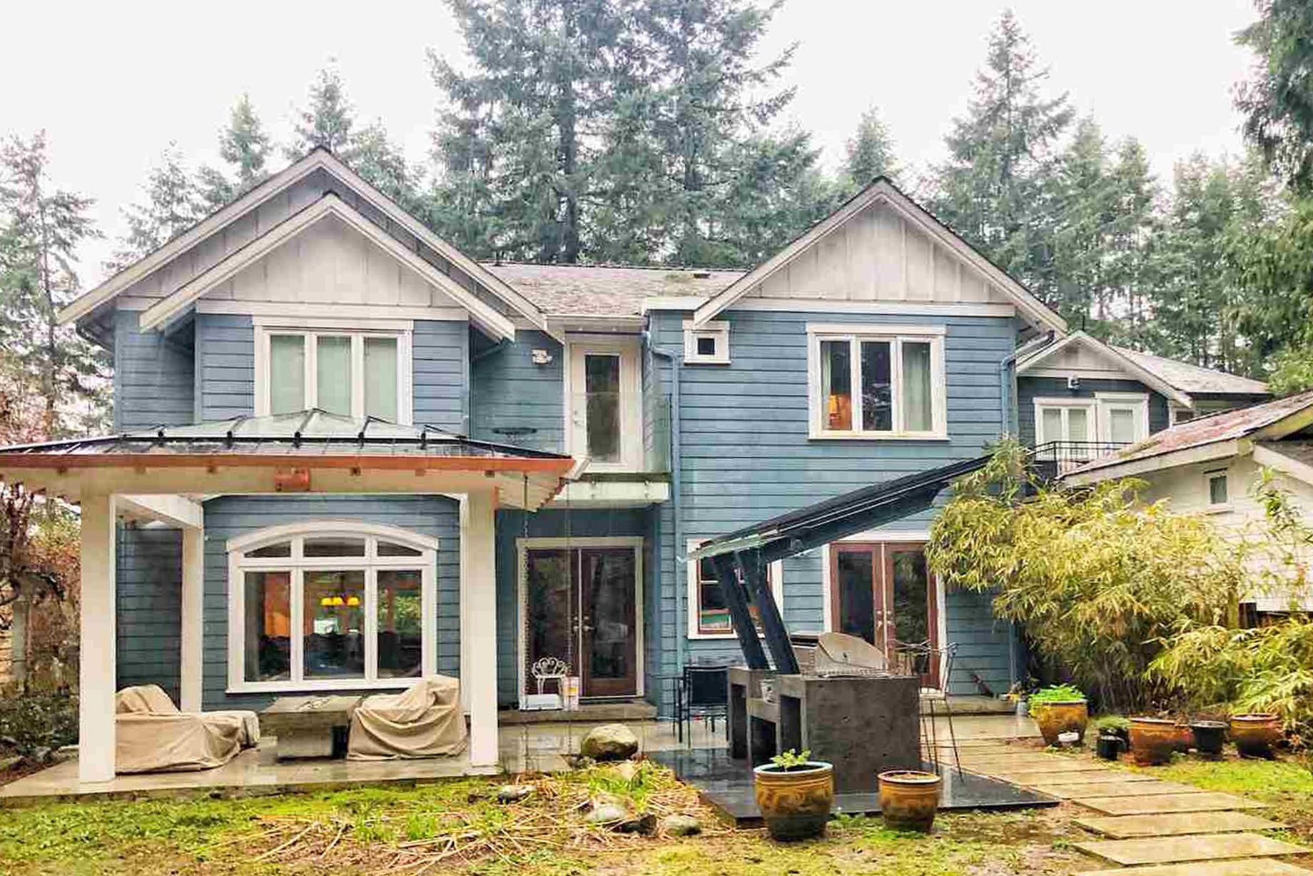 north vancouver foreclosures for sale prices