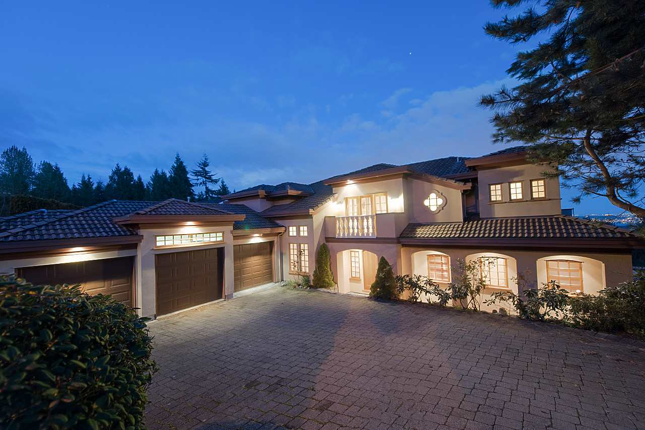 west vancouver foreclosure listings on the market prices