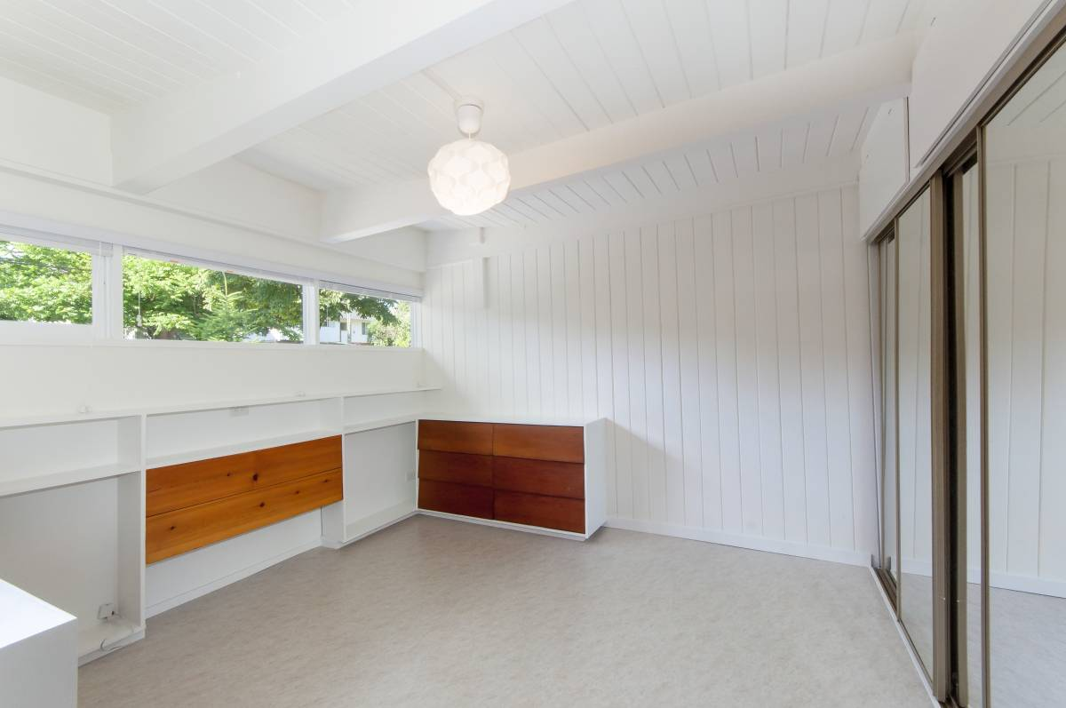 north vancouver mid century modern houses free