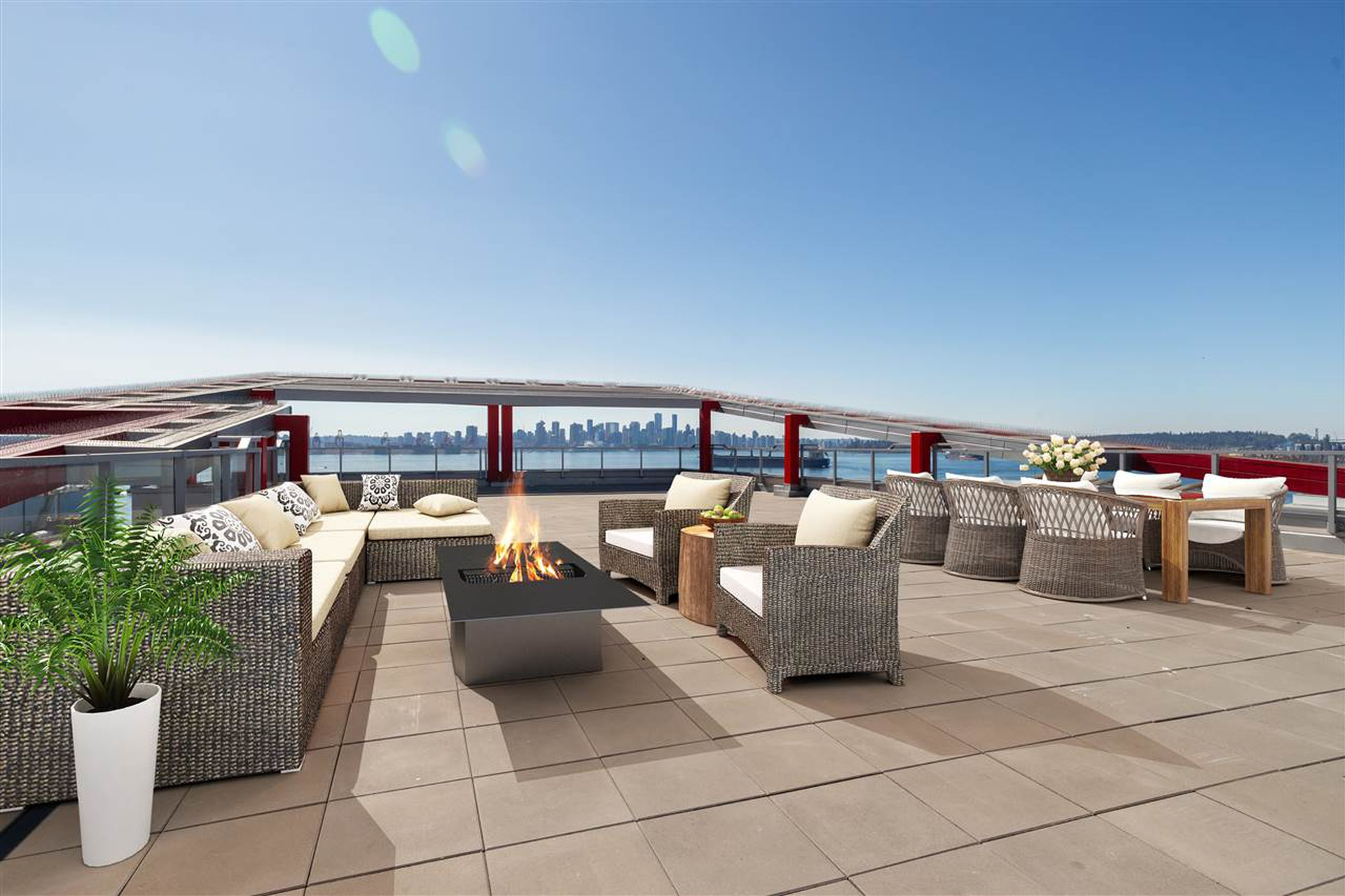 cascade at the pier condo listing and prices luxury homes for sale waterfront