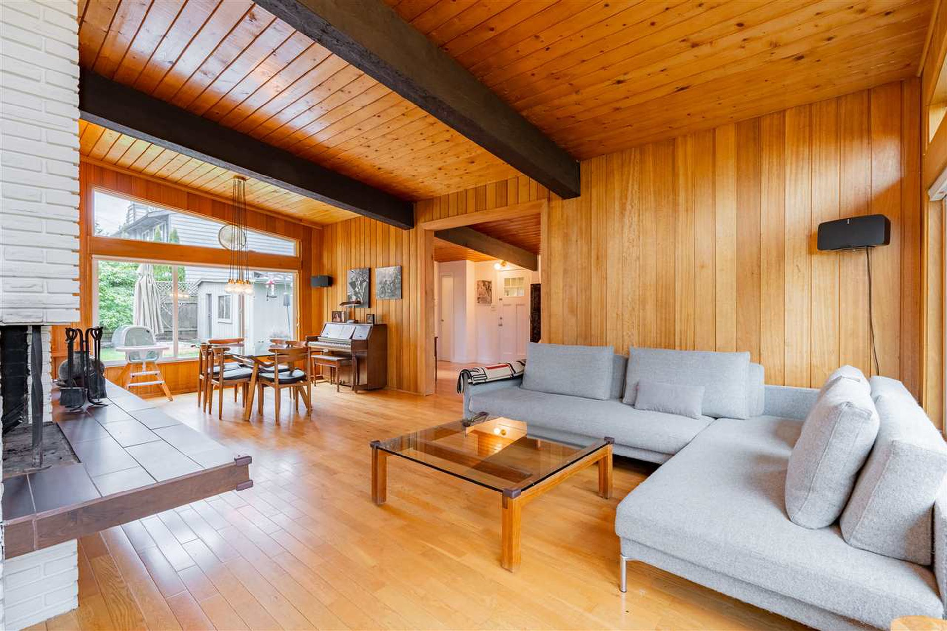 north vancouver mid century modern houses for sale prices and all listings