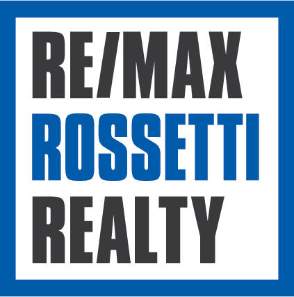 Re/Max Rossetti Realty